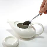 「鹿児島県産紅茶」の美味しい淹れ方01