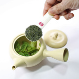 知覧茶モヒート(作り方4)