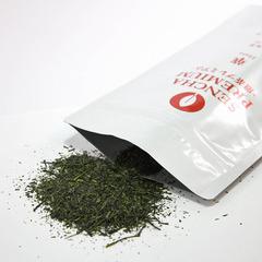 お茶の保存方法について