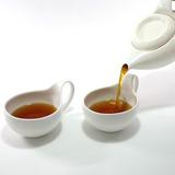 「鹿児島県産紅茶」の美味しい淹れ方04