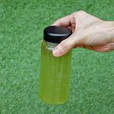 スパークリング緑茶の作り方5