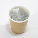[ほうじ茶×焼酎 ソーダ割り]作り方3