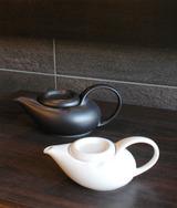 茶師ティーマスターイメージ