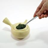 新茶の美味しい淹れ方2