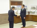 「第5回鹿児島市景観まちづくり賞」を受賞しました04