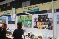 2016.07 シンガポール展示商談会