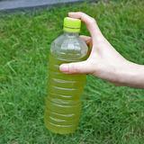 粉末緑茶2