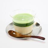 抹茶×甘酒HOTドリンク(作り方5)