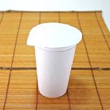 緑茶・氷菓(森永製菓のICEBOX・グレープフルーツ使用)