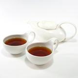 「鹿児島県産紅茶」の美味しい淹れ方05