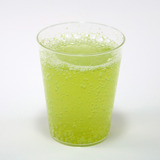 スパークリング緑茶の作り方4