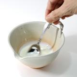 知覧茶ジャムの作り方2