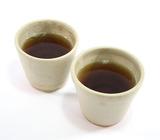 「ほうじ茶」の美味しい淹れ方4