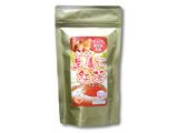 生姜紅茶_s