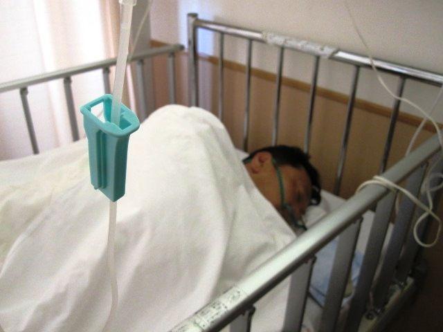 入院 (2)
