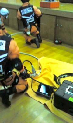 救助訓練  (2)