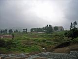 山古志3 復興の足跡