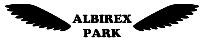 アルビレックスパーク