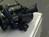 Our Camera
