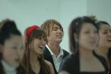 takuro singing