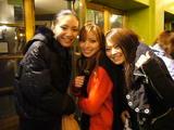 juna yuki nacchi after rent