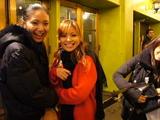juna and yuki after rent