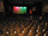 Jen's Auditorium2