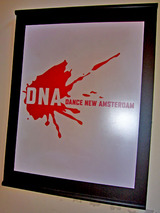 nyb-d5-dna-sign