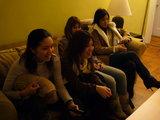 4 Girls in Apt