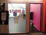 studio 6 - JURI
