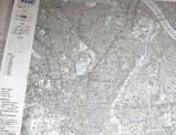 map_kokudo