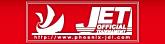 JET-phoenix-jdi