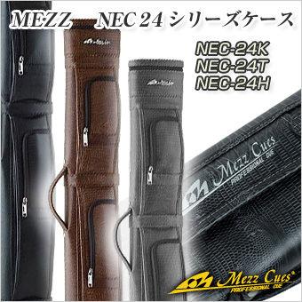 nec24