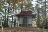 黒沼神社3