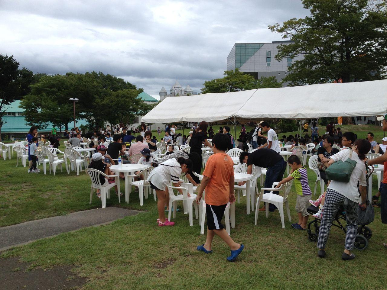 秋田ふるさと村ブログ>イベントのお知らせ>村のおすすめ情報