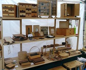 61-woodenfarnitureyoshinori