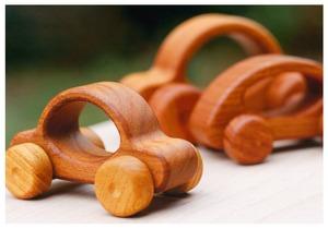 012_wood work toto01
