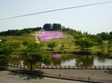 大森リゾート村2