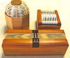 56-kurafutohagi