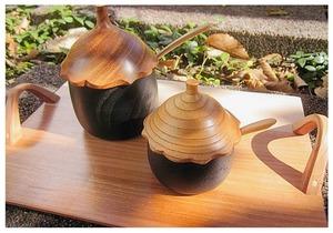 014_Wood craft230 03