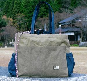 93-miyazakinosemi