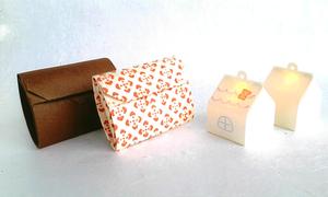 109-origamidezain