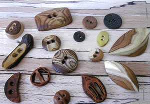 40-woodcraft230