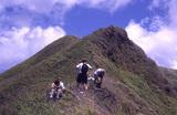 シュローダ山6