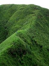シュローダ山5