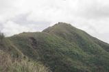 シュローダ山1