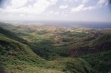 シュローダ山2