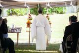 フォンテヒル日本軍慰霊祭