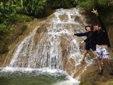 ウォーター・フォール・バレー Water Fall Valley
