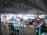 DSJ2009 全景